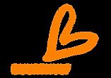 BHO_logo_2019.png