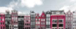 amsterdam_noordas_01.jpg