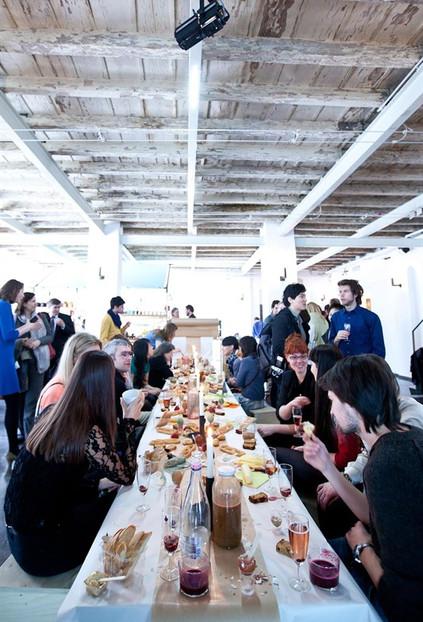 Client: Design Academy Eindhoven