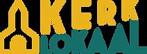 Logo_Kerklokaal.png