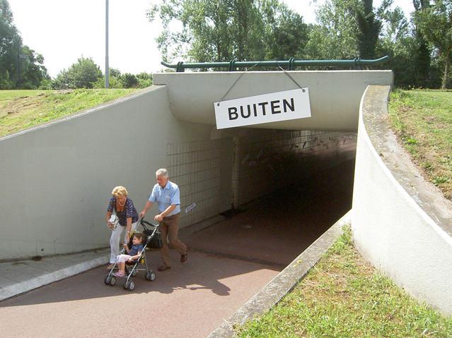 Client: Gemeente Eindhoven