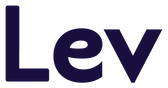 Lev_Logo.png