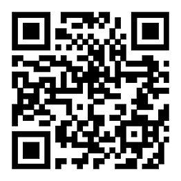 QR code donatie HvN Mollie.jpg