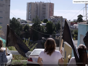 PUSH: documentary investigating why we can't afford to live in our own cities any more
