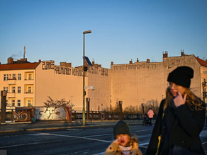 Berlin freezes rent for 5 years in a bid to slow gentrification
