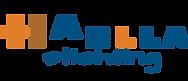 haella-logo-2.png