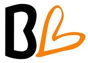 BHO_logo_oranje_notext.jpg