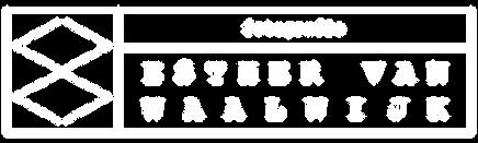 EvW_Logo_Zandloper