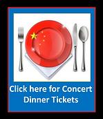 concert Dinner tix.png