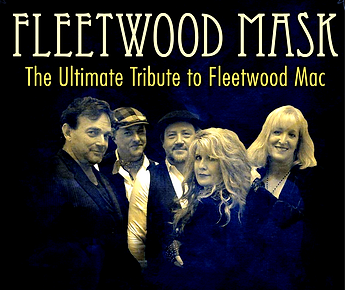 fleetwood 2.png