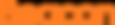 logo-beacon 1.png