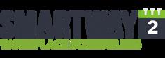 smartway2-logo-03 1.png