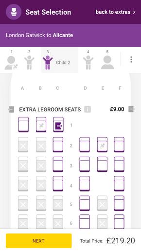 select seats.png