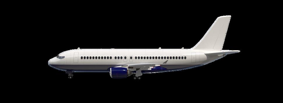 Airliner.I05 1 (1).png