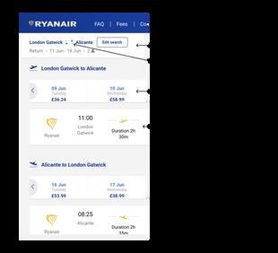 Ryanair analysis.png