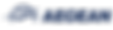 Aegean_Airlines_logo.png