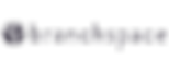 branchspace_logo.png