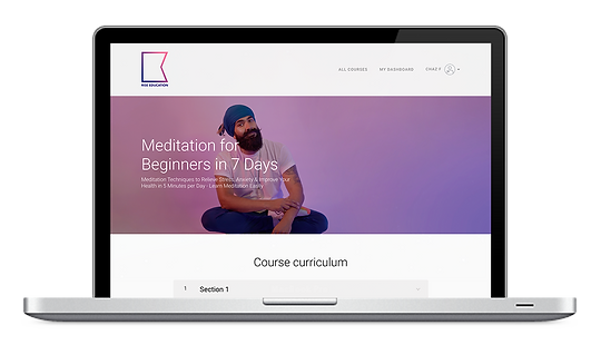 chazfliy-meditation-course.png