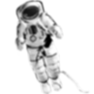 astronaut-harrow-creative-agency.png