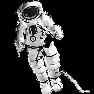 astronaut-harrow-creative-agency.png