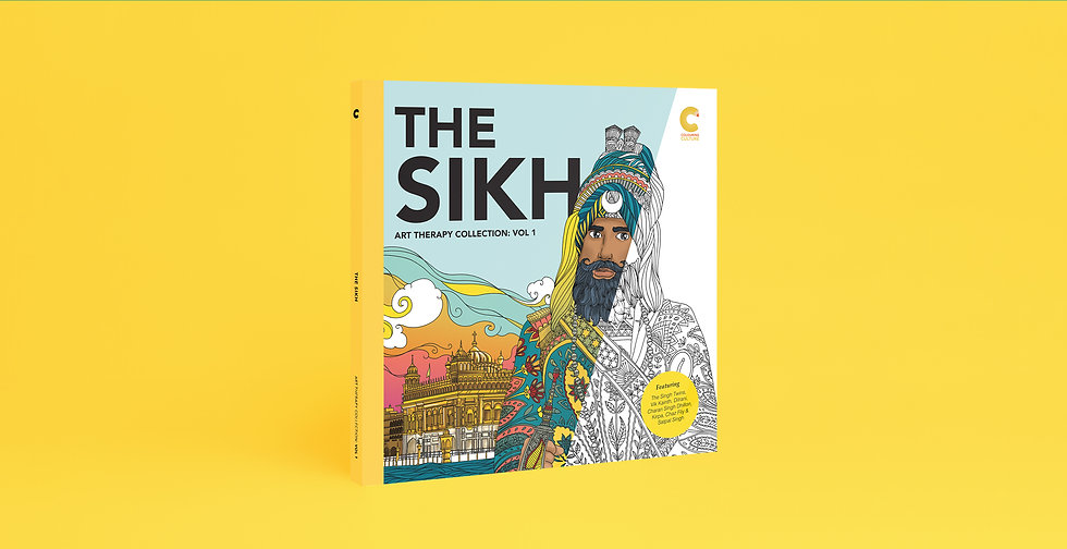 sikh-colouring-book-art-therapy.jpg
