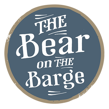 bear-on-the-barge.png