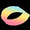 create logo.png