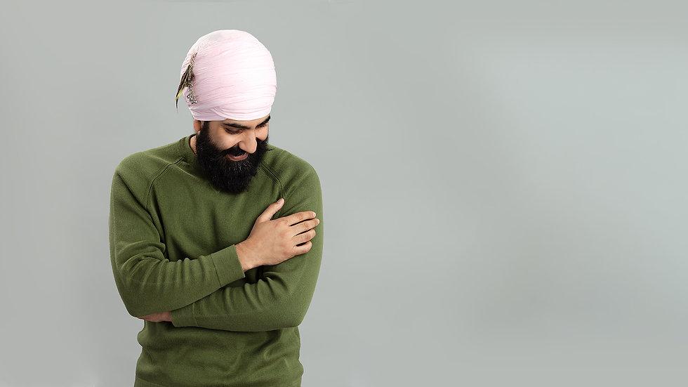 Dilesh Solanki - Chaz Fliy Grey 3.jpg