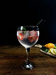Strawberry gin.jpg