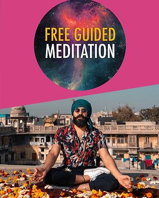 guided-meditation-download.jpg