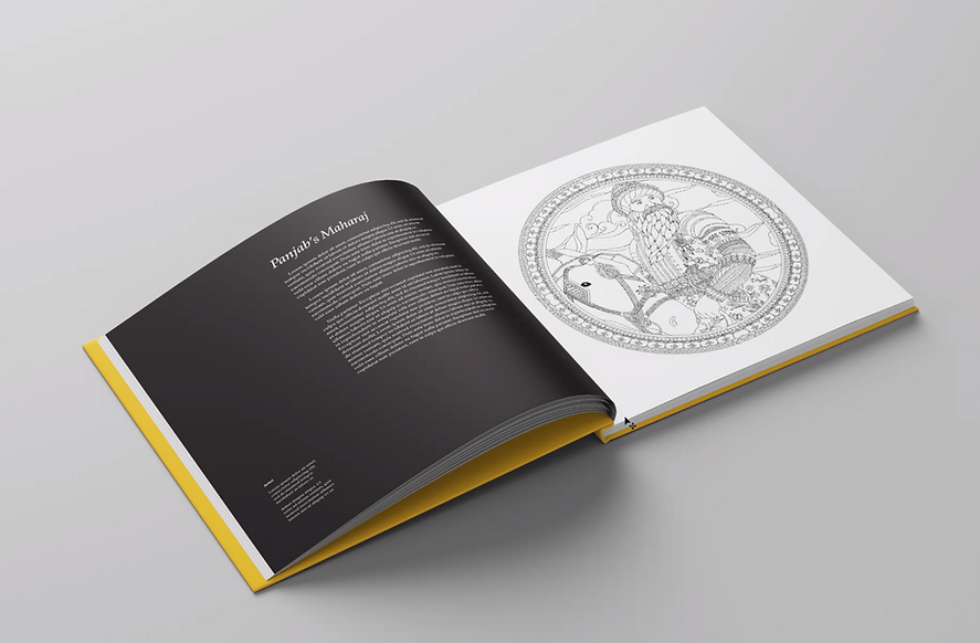 Sikh Colouring Book.png