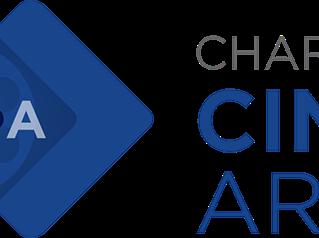Presenting Sponsor: Charlotte Cinema Arts