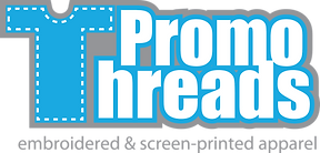 PROMOTHREADS LOGO NEW FINAL VERSION.png