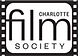 Charlotte Film Society.jpg