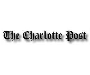 Charlotte Film Festival looks forward to cutting-edge cinema