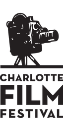 CFF-logo-black.png