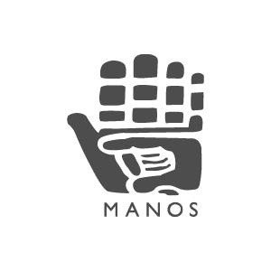 Manos del Uruguay.png