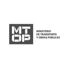 Ministerio_de_transporte_y_obras_pública