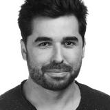 Juan Korman