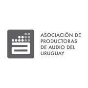 Asociación de Productoras de Audio