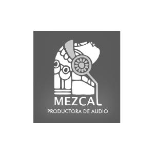 Mezcal Productora de Audio