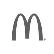 McDonald's.png