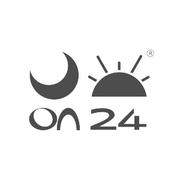 ON 24