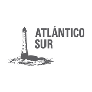 Atlántico Sur - Almena