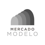 Mercado Modelo