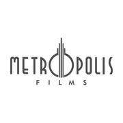 Metrópolis Films