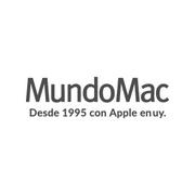 MundoMac