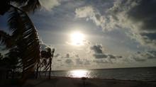 Key West Paradise Found