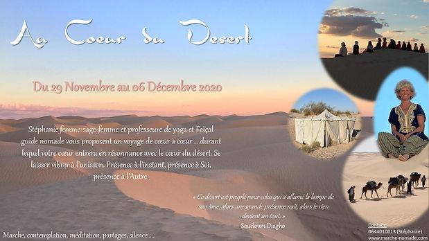 Desert-Decembre-_1_.jpeg