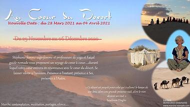 Desert-Mars 2021(1)-page-001-page-001.jp